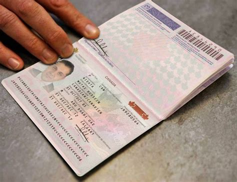 Best Place To Buy Real/Fake Passports, ID cards & Driver's