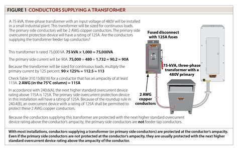 75 kva transformer wiring diagram fitfathers me