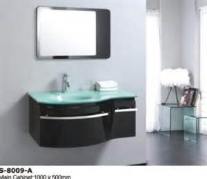 badezimmer badezimmer unterschrank schwarz badezimmer
