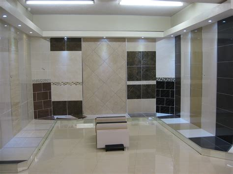 Ceramic Tiles Showroom Ceramic Tile Design Bay Area Tile Showrooms Ceramic