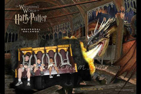 Home Decorating Photos Harry Potter Forbidden Journey Ride Nyc Single Mom