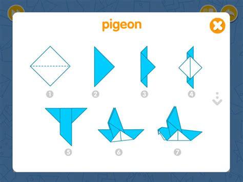 Origami For Teenagers - aplicaciones de origami para android descarga gratuita