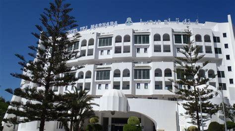 Marhaba Top hotel tej marhaba sousse holidaycheck gro 223 raum
