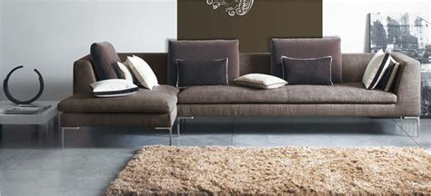 bespoke corner sofas loungin loungin