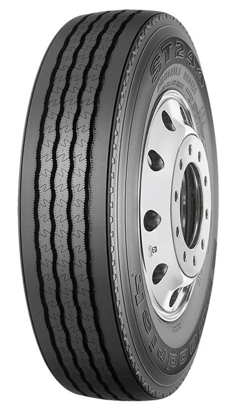 Semi Truck Tires Houston All Products Jb Tire Shop Center Houston Used And New