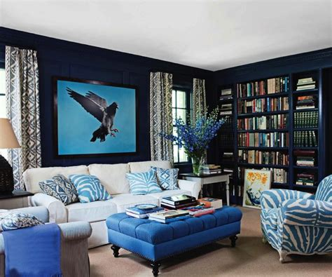 bright bold beautiful 3 ways to color your living room