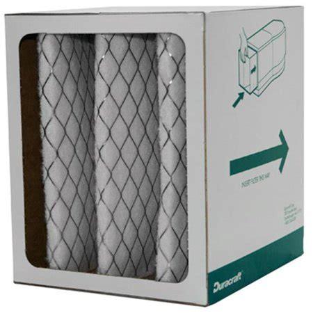 duracraft rd130am aca 1030 air purifier filters walmart