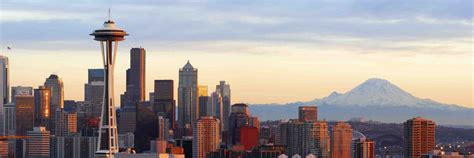 Seattle Ranking Mba by Finding The Right Seattle Mba Programs For Marketing