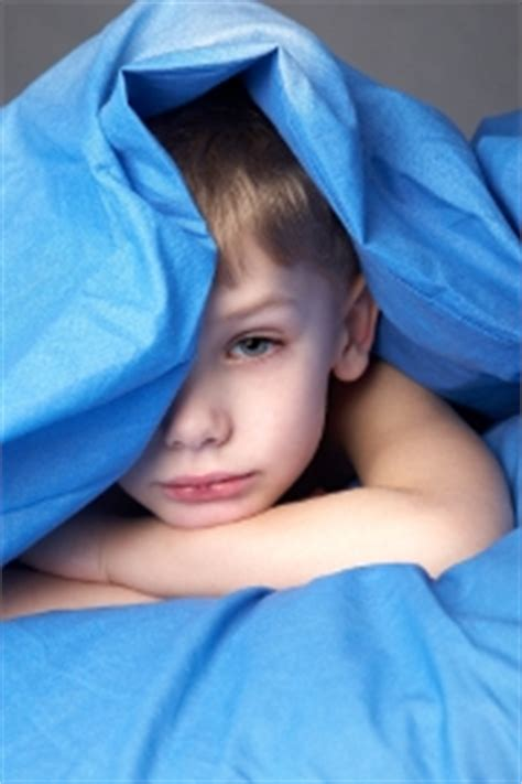 bed wetting in adults home remedies for enuresis bedwetting in children and adults