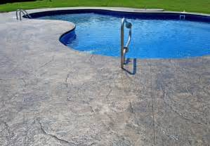 Nice Stone For Patios And Walkways Part   12: Nice Stone For Patios And Walkways Images