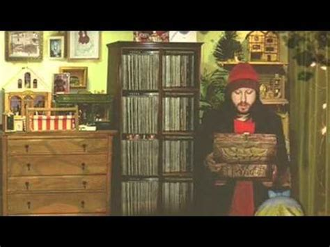 badly boy the way things used to be badly boy turned k pop lyrics song