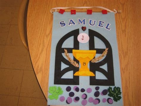 communion banner templates 17 best images about communion on