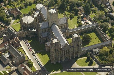 Interior Design Images For Home aerial photograph wells cathedral somerset van rhijn