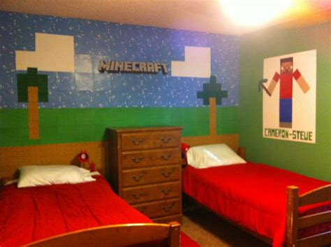 Bedroom Designs Minecraft Minecraft Room Pic2 Awesome Minecraft And Minecraft Room
