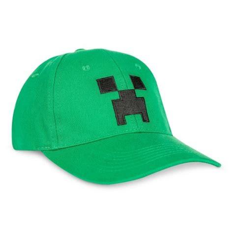 boys minecraft baseball hat target