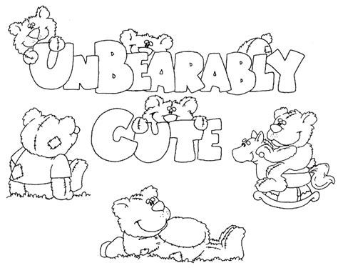cute coloring pages for your boyfriend cute coloring pages for your boyfriend color bros