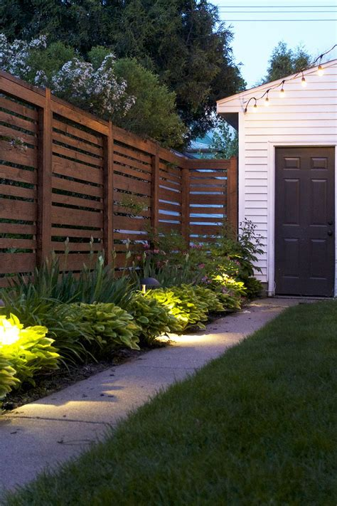 landscape lighting installation guide the 25 best landscape lighting design ideas on