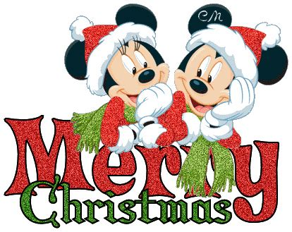book now for mickey disney christmas mickey mouse and mice