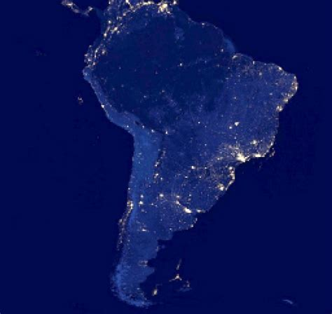 imagenes satelitales de la tierra de noche la tierra vista desde el espacio de noche viralposme com