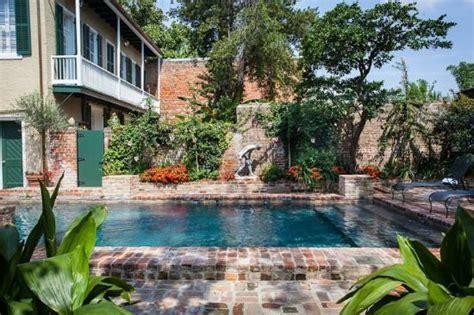 audubon cottages updated 2017 prices cottage reviews