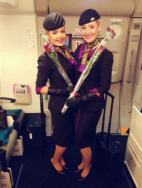 etihad careers cabin crew etihad airways cabin crew etihad crew