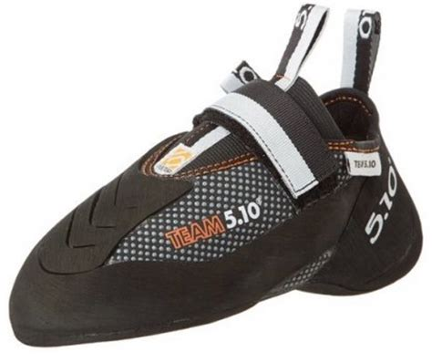 best indoor rock climbing shoes best indoor rock climbing shoes of 2014 switchback travel
