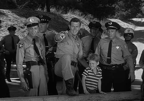 watch the andy griffith show season 1 full episodes the andy griffith show season 1 video search engine at