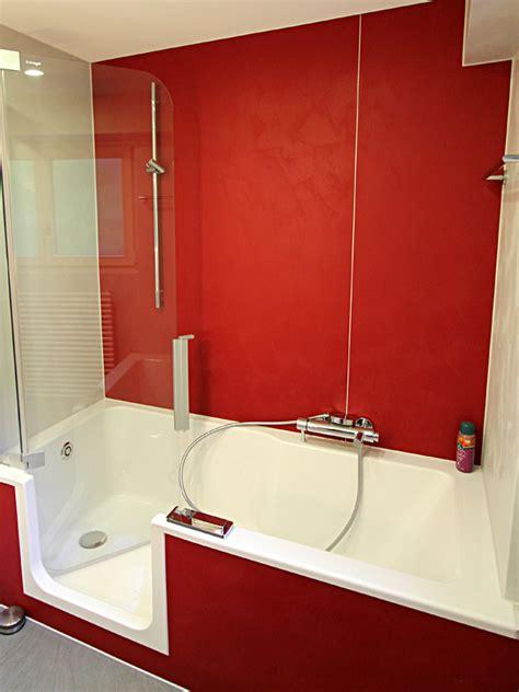 badezimmer das ideen vor und nachher umgestaltet das seniorengerechte bad gibt sicherheit