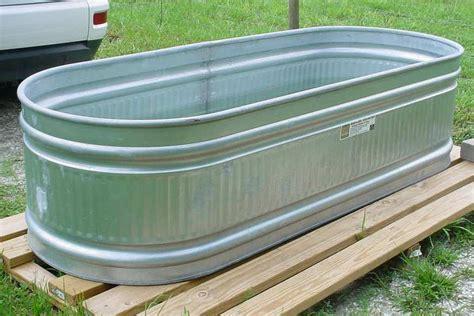 bathtub horse trough bathtub  sale