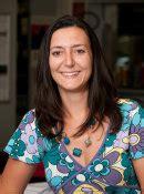 Musterbriefe Neuer Ansprechpartner Martina Gangl Bilder News Infos Aus Dem Web