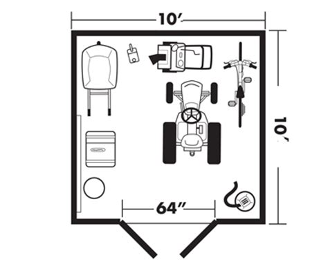home depot locations home free engine image for user