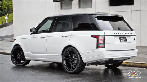 matte white range rover matte white range rover 2013 search cars