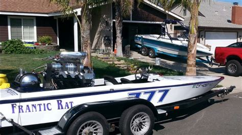 drag boat seats for sale 1450hp blown alcohol dragboat trade for 4 5 seat sandrail