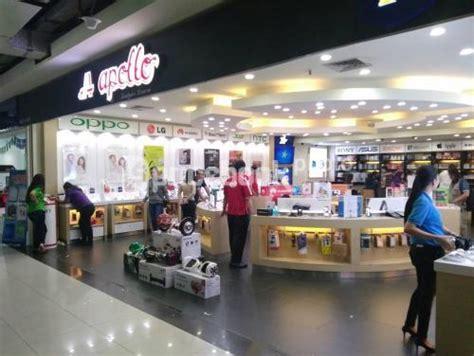 Hp Samsung Terbaru Di Wtc Surabaya apollo wtc surabaya harga toko testimoni pricebook