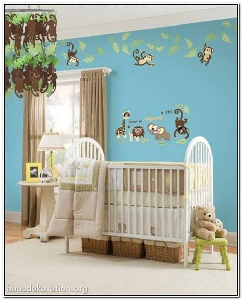 Kinderzimmer Junge Baby Deko by Deko Babyzimmer Junge