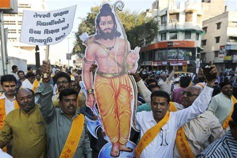 ajit vadakayil upanayanam sacred thread ceremony of brahmins latest news on brahmins brahmins photos