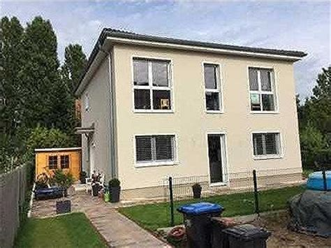 Haus Kaufen Berlin Zehlendorf by H 228 User Kaufen In Schlachtensee