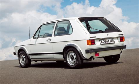 volkswagen rabbit 301 moved permanently