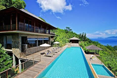 buy a house in seychelles petite anse mahe seychelles 3 bedroom villa for sale 20800258 primelocation