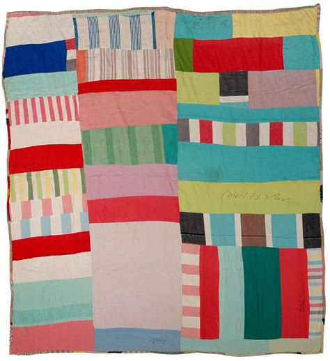 American Quilting by Wot American Quilts