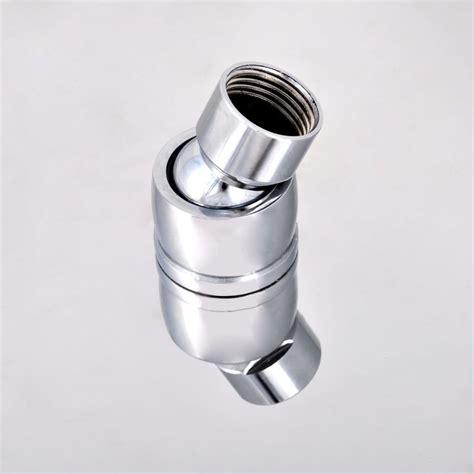 Shower Stainless Steel stainless steel rainfall bathroom shower 50 cm www vidaxl ie