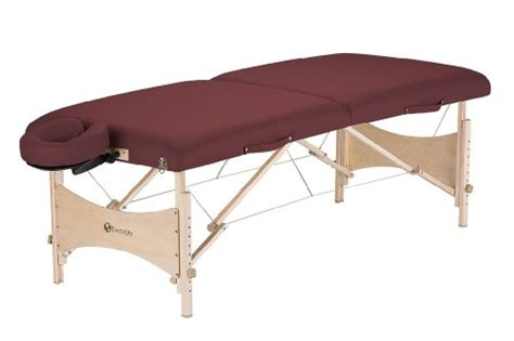 astra lite table astralite lightweight chiropractic tables reviews