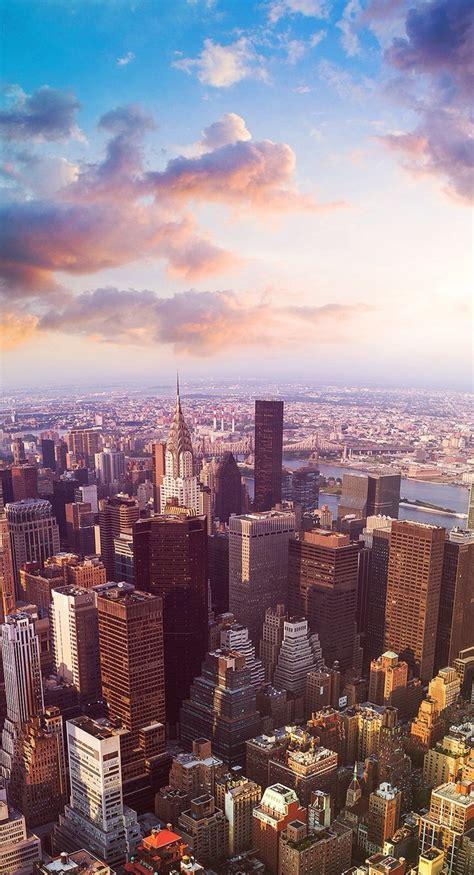 york city iphone wallpaper iphone wallpapers em