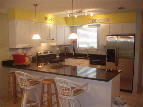 hgtv rate my space kitchens information about rate my space questions for hgtv com
