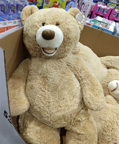 costco toy prices holiday     toy deals