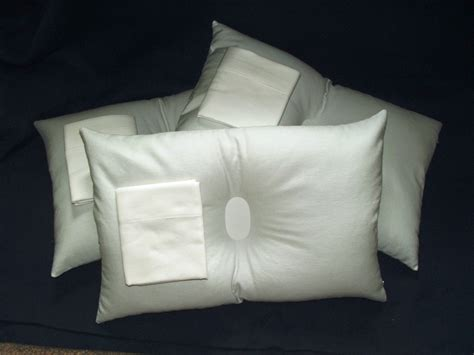 buckwheat solution pillow buckwheat bedding