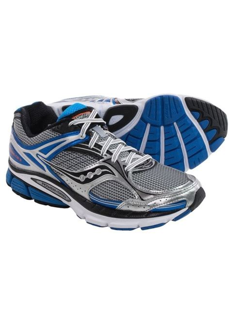 saucony athletic shoes for saucony saucony stabil cs3 running shoes for shoes