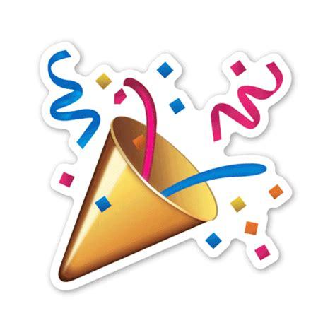 find the emoji 2 new year emoji gifs find on giphy