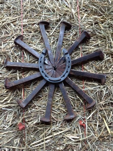 welding crafts and projects 25 best ideas about railroad spikes crafts on