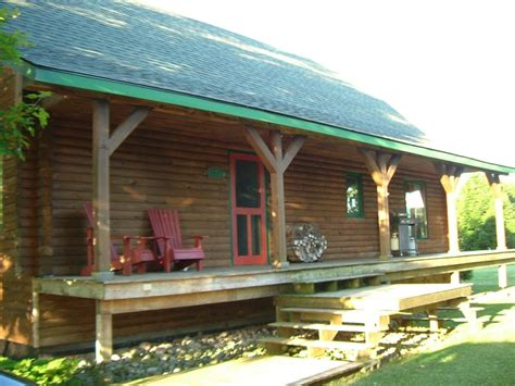 pelee island cottage pelee island cottage rentals pelee island cottages for